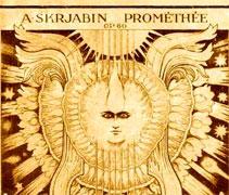 «Тайная доктрина» глазами Скрябина