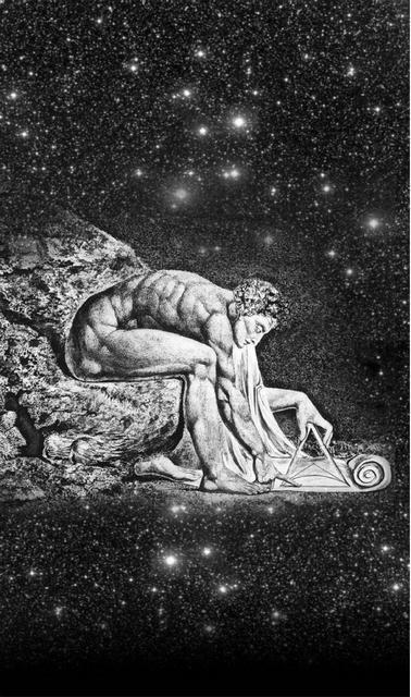 Наука: принципы, табу, заповеди – этика?
