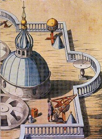 Нужна ли современному обществу наука?